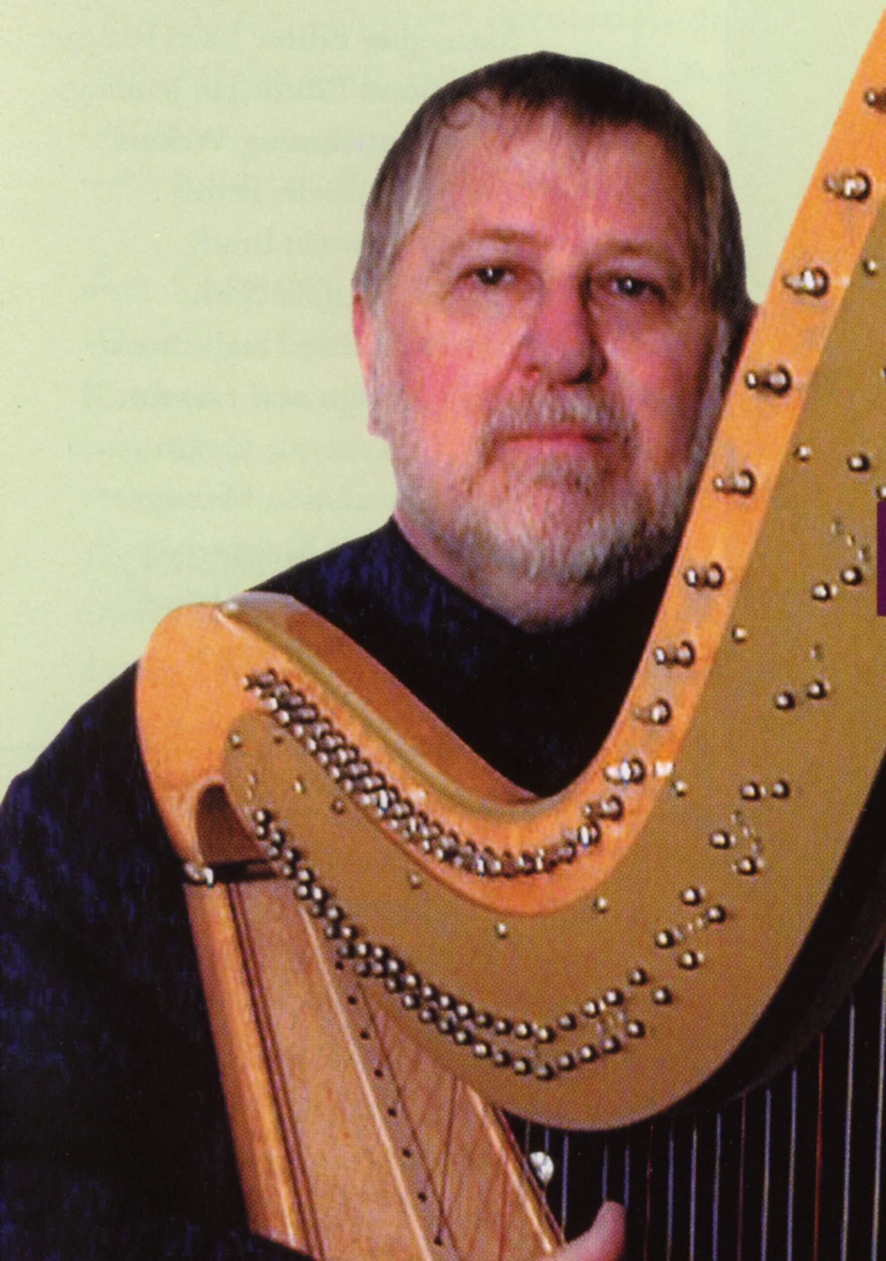 Bernard-Andres