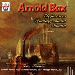 Arnold-Bax