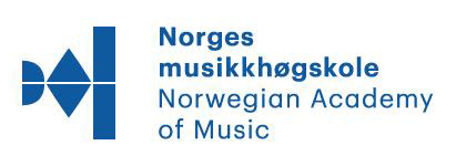 Norwegian Academy of Music