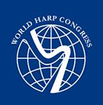 World Harp Congress