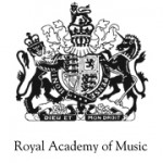 logo-Royal-Academy-of-Music-02