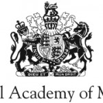 logo-Royal-Academy-of-Music