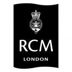 logo-Royal-college-of-music