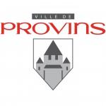 logo-provins