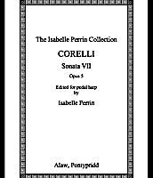 corelli_cover