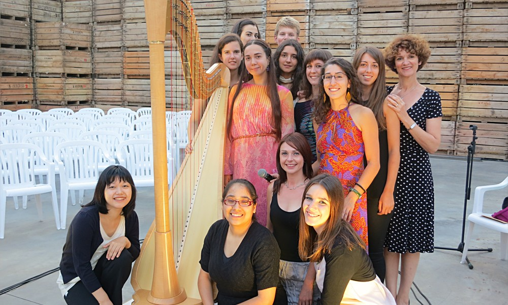 isabelle-perrin-masterclass-harp
