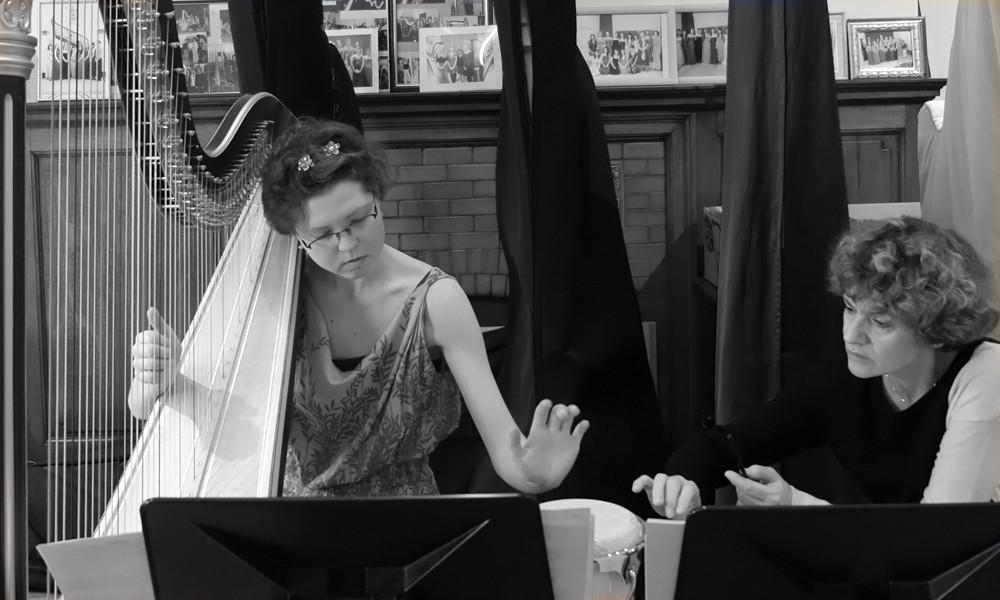 masterclass-harp
