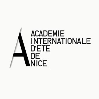 academie-internationale-d-ete-de-nice