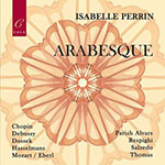 isabelle-perrin-arabesque-150