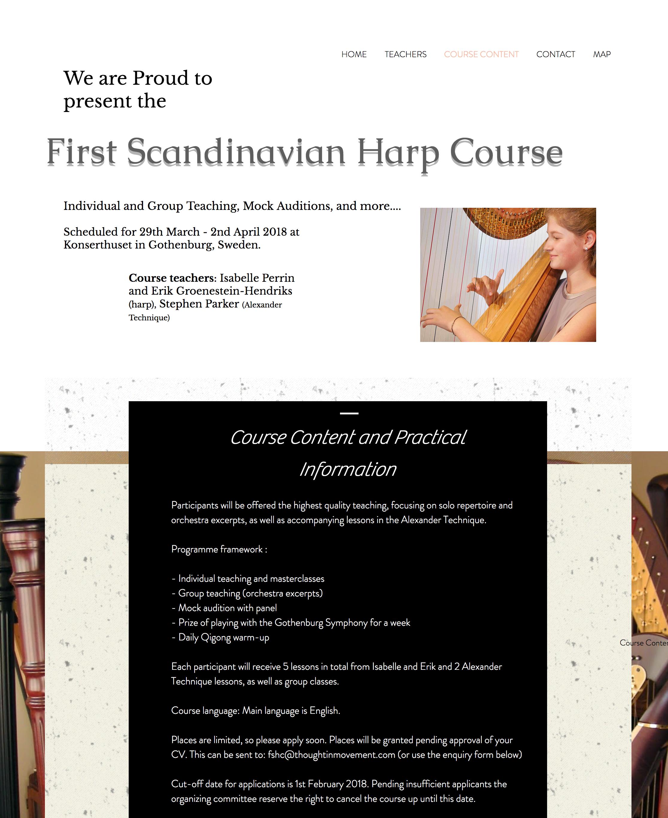 Screenshot-2017-10-15 Scandinavianharpcourse(1)