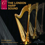 the-london-harp-sound