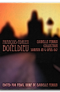 boieldieu_cover
