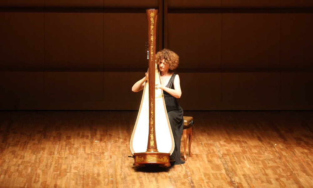 isabelle-perrin-concert