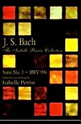 perrin_bach